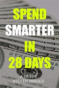 spendsmarterin28days