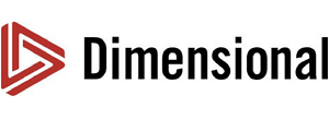 Dimensional - DFA - partnerpage