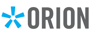 ORION - partnerpage