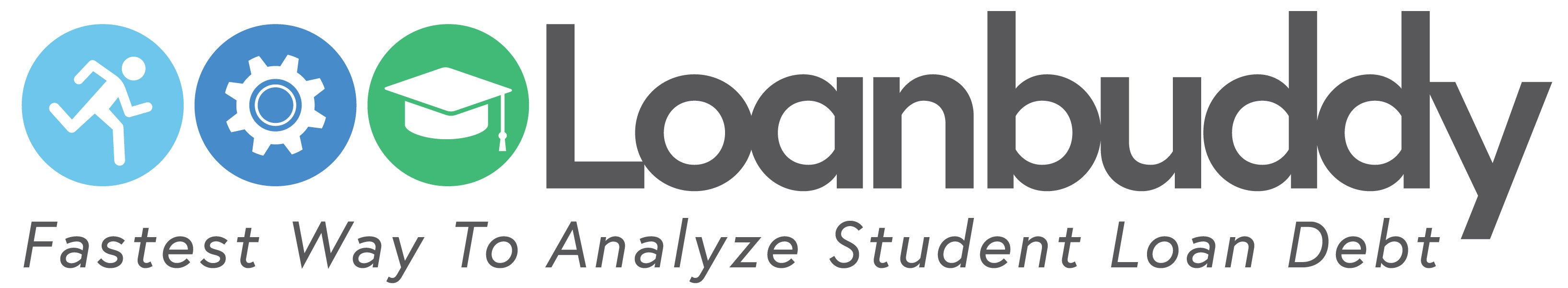 LoanBuddy_Logofile.jpg