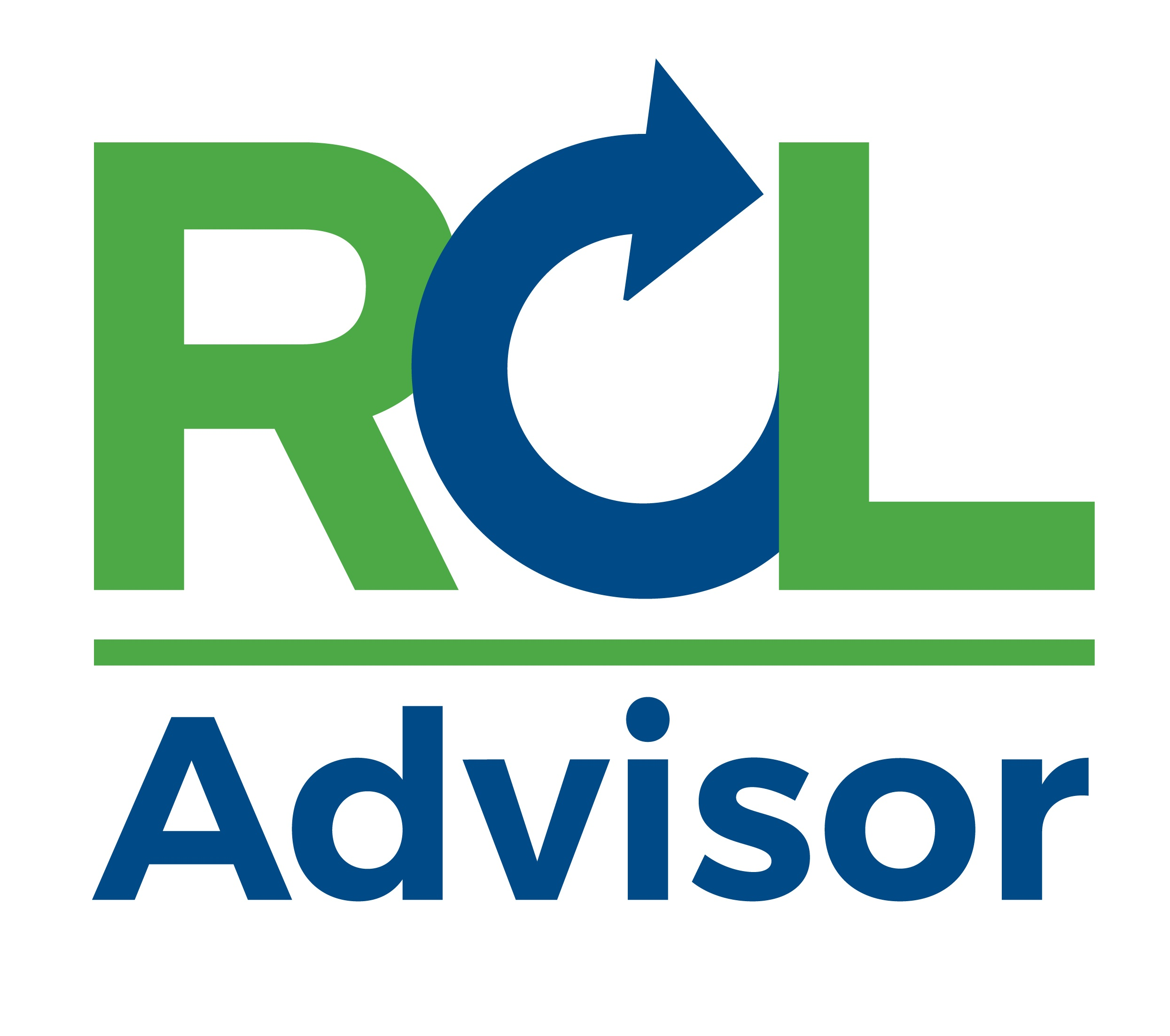ROL-Advisor-Logo High Res.jpg