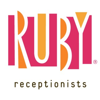 Ruby Receptionists Logo.jpg