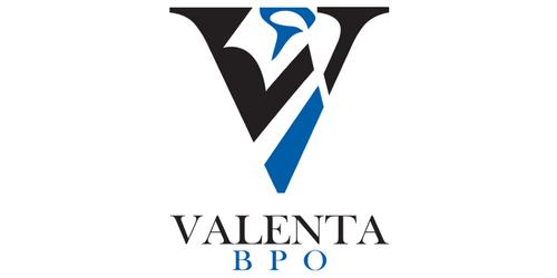 valenta-bpo-xypnlive