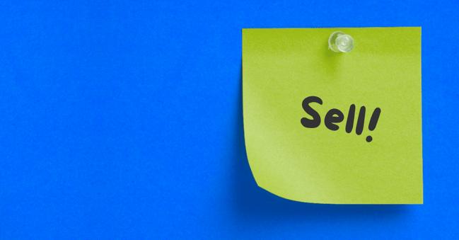 Selling or Liquidating Your S Corp or Sole ProprietorshipSingle-Member LLC