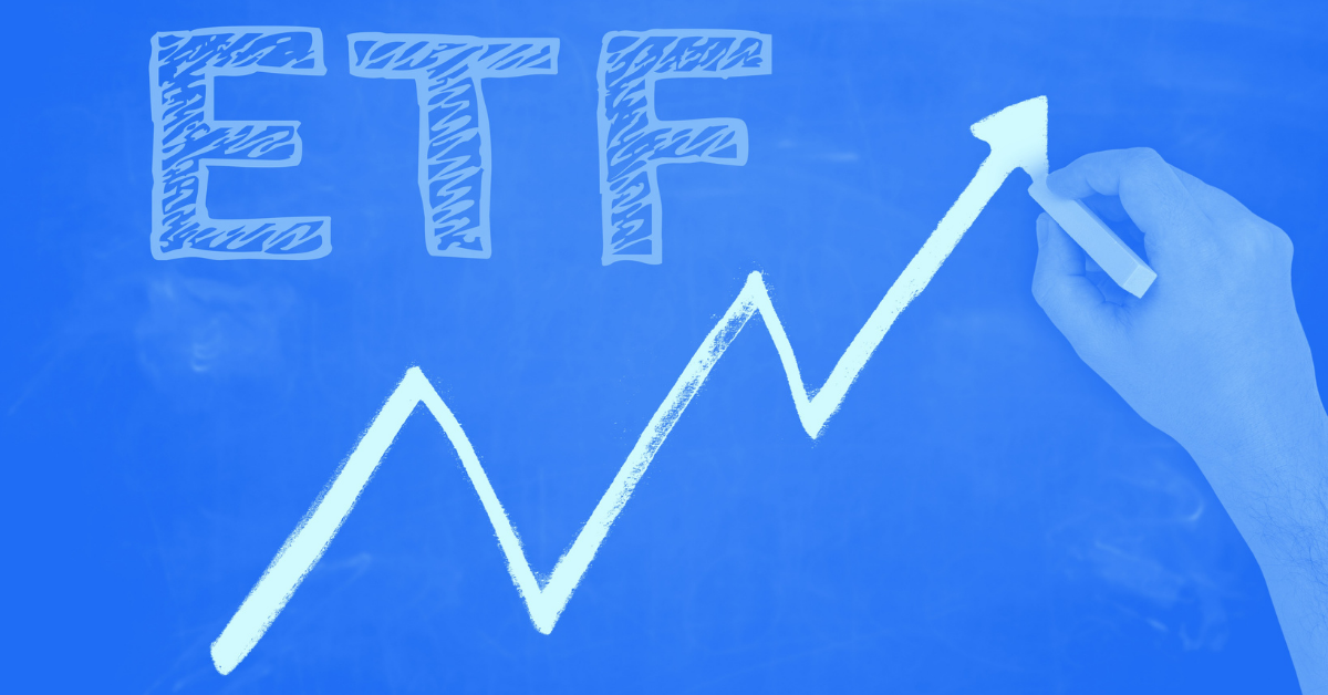 Trade ETFs Like THIS, Not THAT