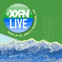 #XYPNLIVE2021_EventPg-Thumbnail