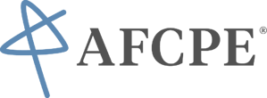 afcpe-short-full-color-logo
