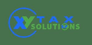 new logo xyts small