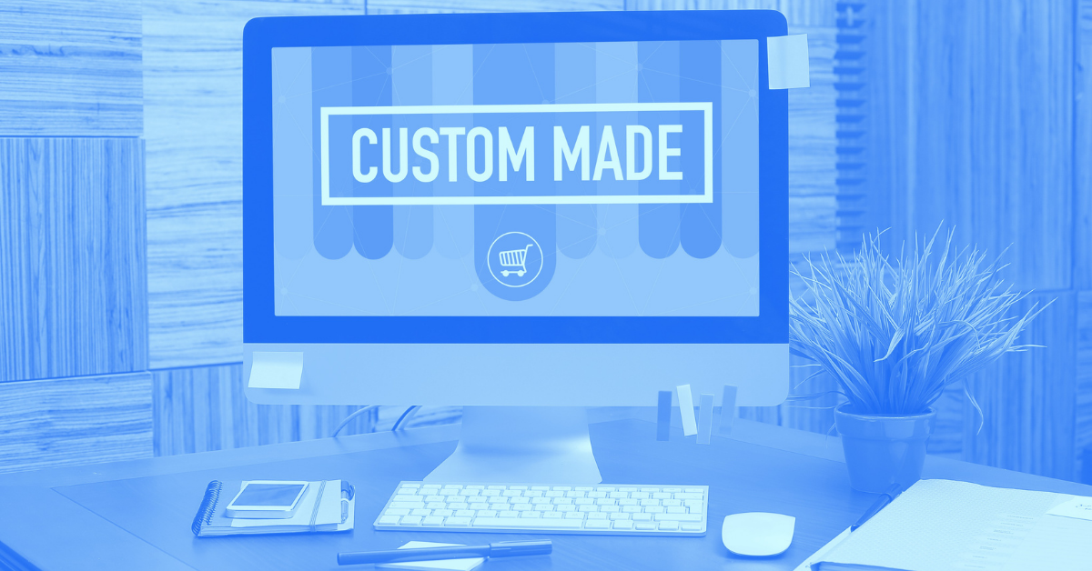 4 Tips for Customizing Your Firm's Compliance Manual