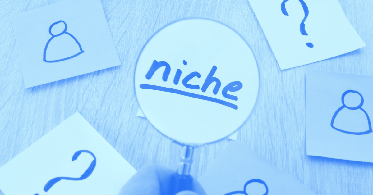 8 Questions to Help You Choose Your Niche as a Fee-Only Advisor: