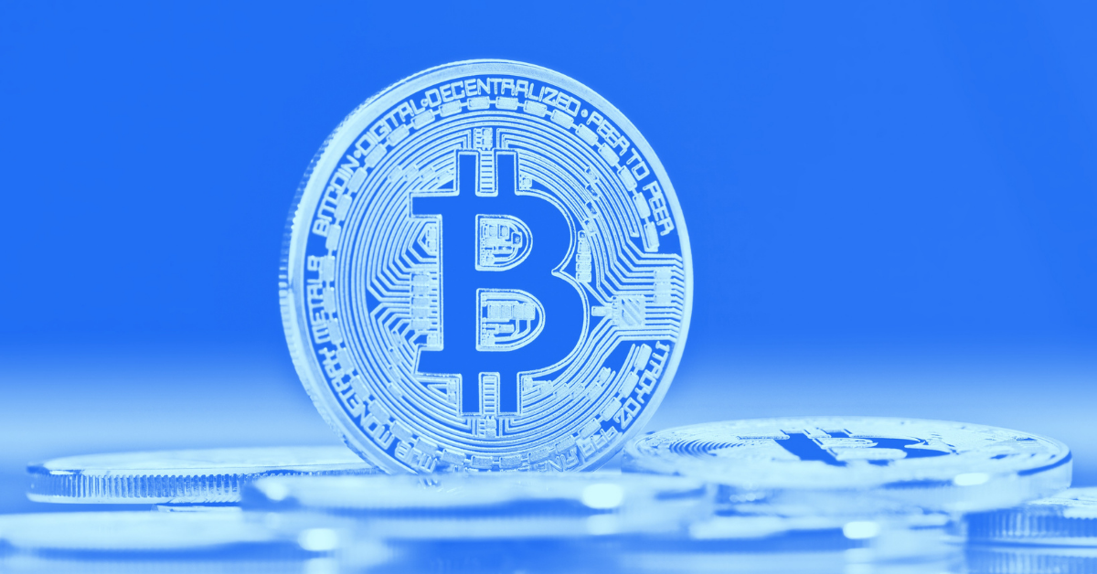 """Bitcoin: 6 Steps to Having """"The Next Big Thing"""" Conversation with Clients"""