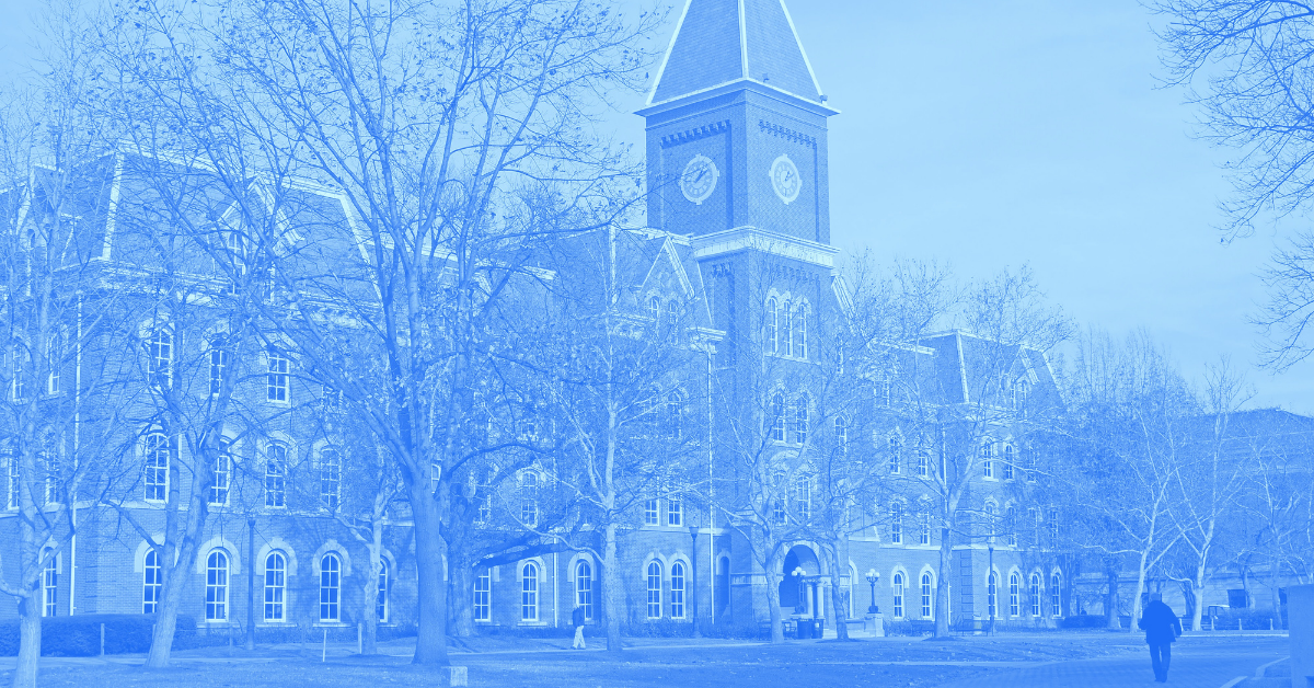 Part II: The Changing College Planning Paradigm:Implications and Opportunities for Financial Advisors