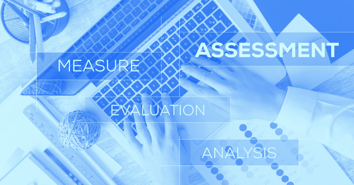 Executing Firm-Wide Risk Assessments and Annual Reviews of Your Compliance Program