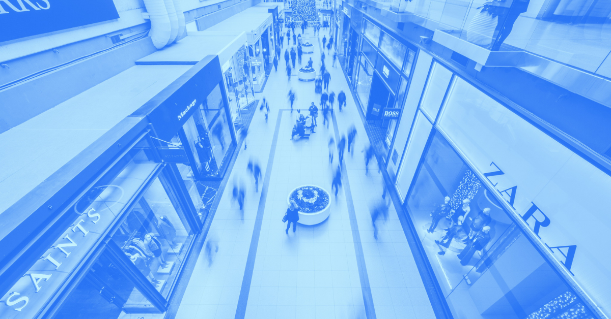 Investment Management in a Consumer-Centric World