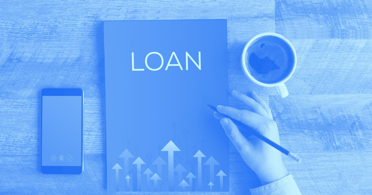 The Five C's of Credit: Leverage Loans To Grow Your Firm as an Advisor