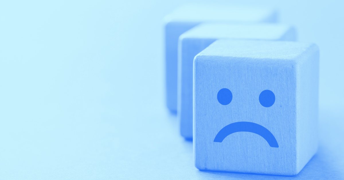 Dealing with Unhappy Clients: What Would Arlene Say?