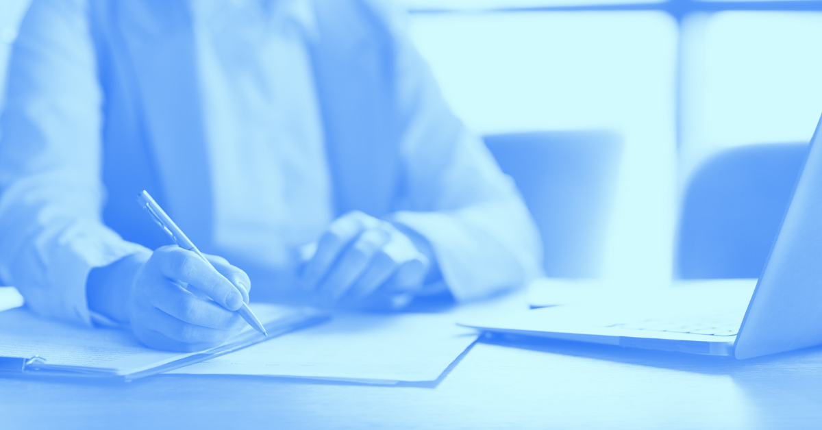 Compliance 101: Your First Year as Chief Compliance Officer