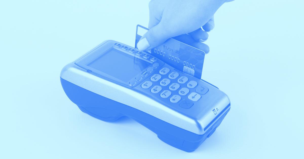 Good Financial Reads: Cash Flow Basics