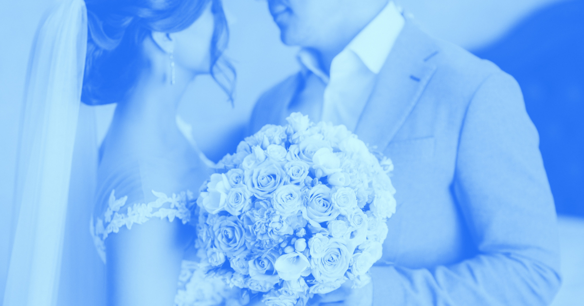 Good Financial Reads: Finance for Newlyweds