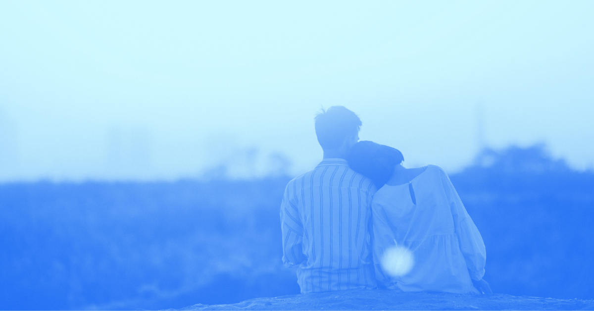 Good Financial Reads: Financial Considerations for Couples