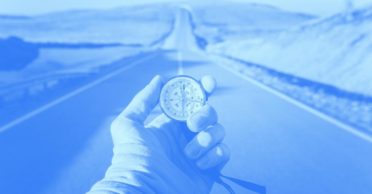 Good Financial Reads: Finding a Financial Advisor