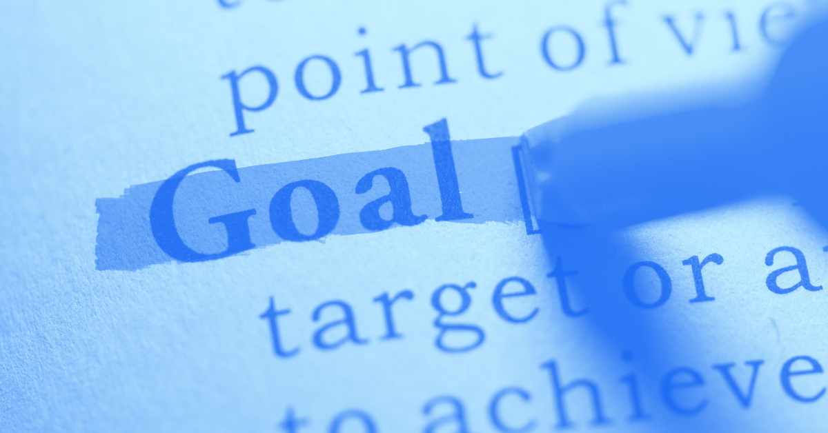 Good Financial Reads: How to Set Financial Goals