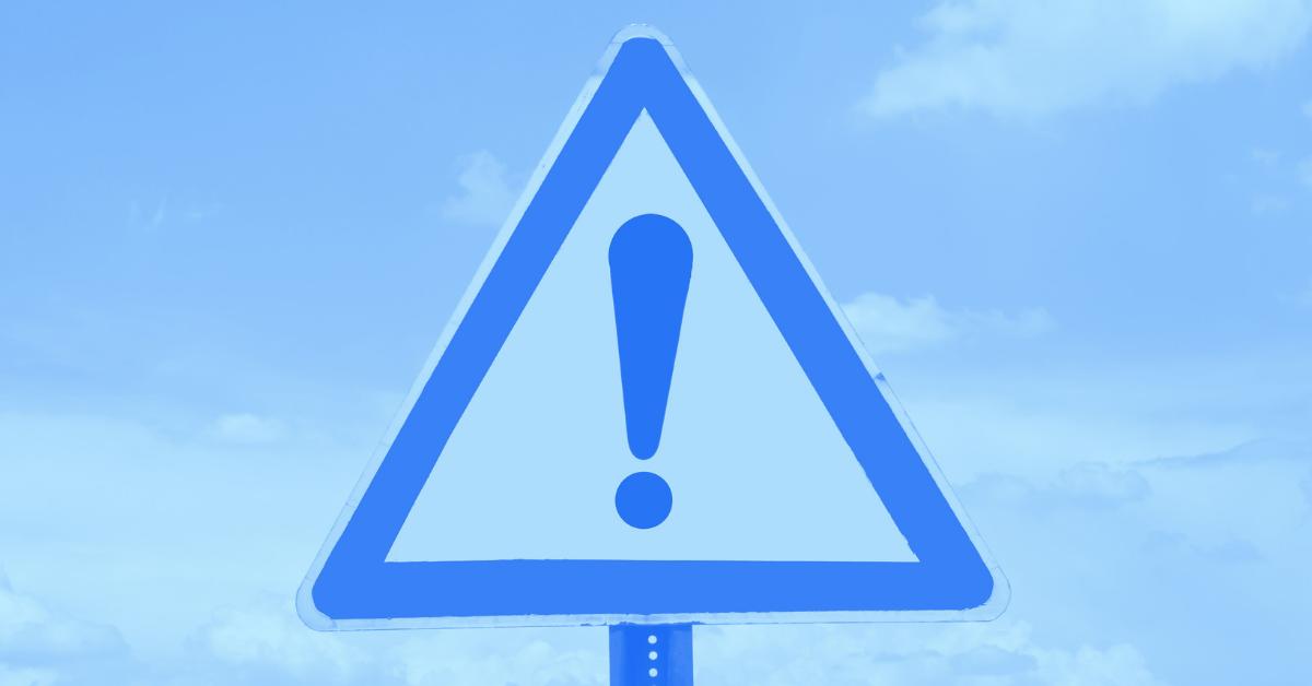 Good Financial Reads: Risk Management