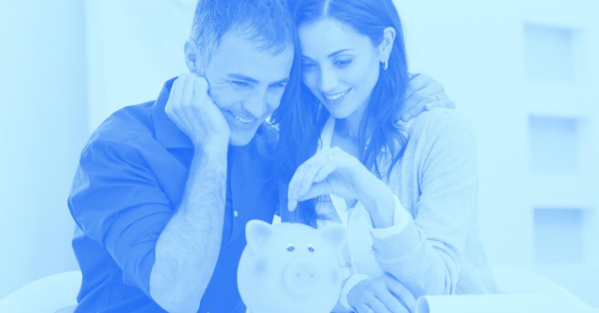 Good Financial Reads: Saving Money Tips & Tricks