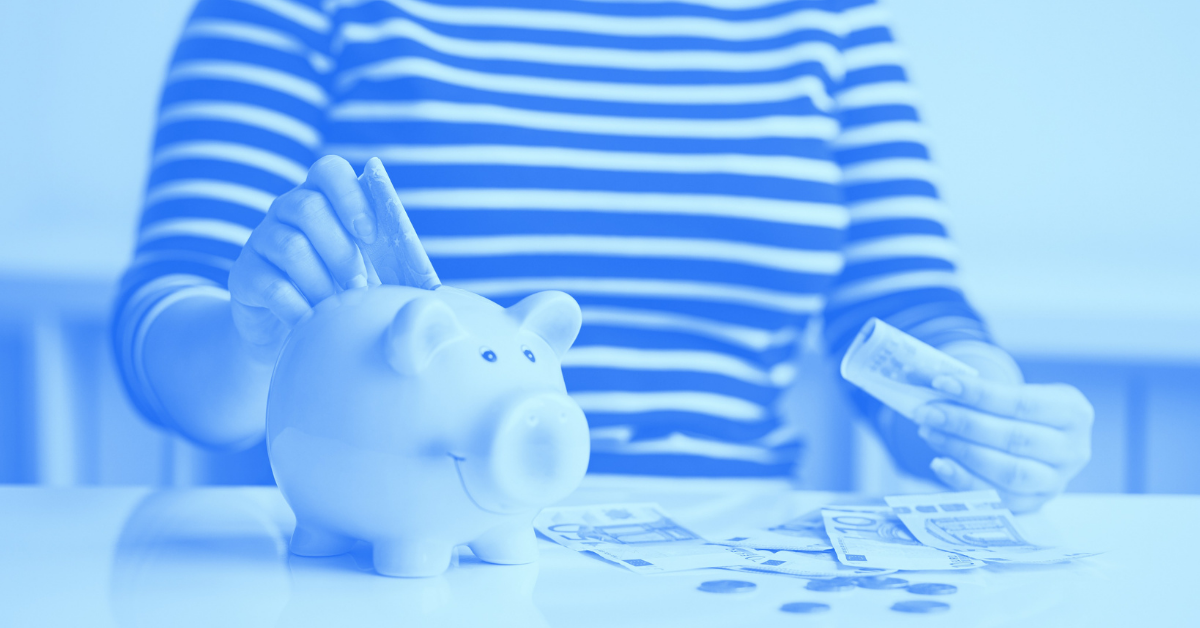 Good Financial Reads: Simple Ways to Save Money