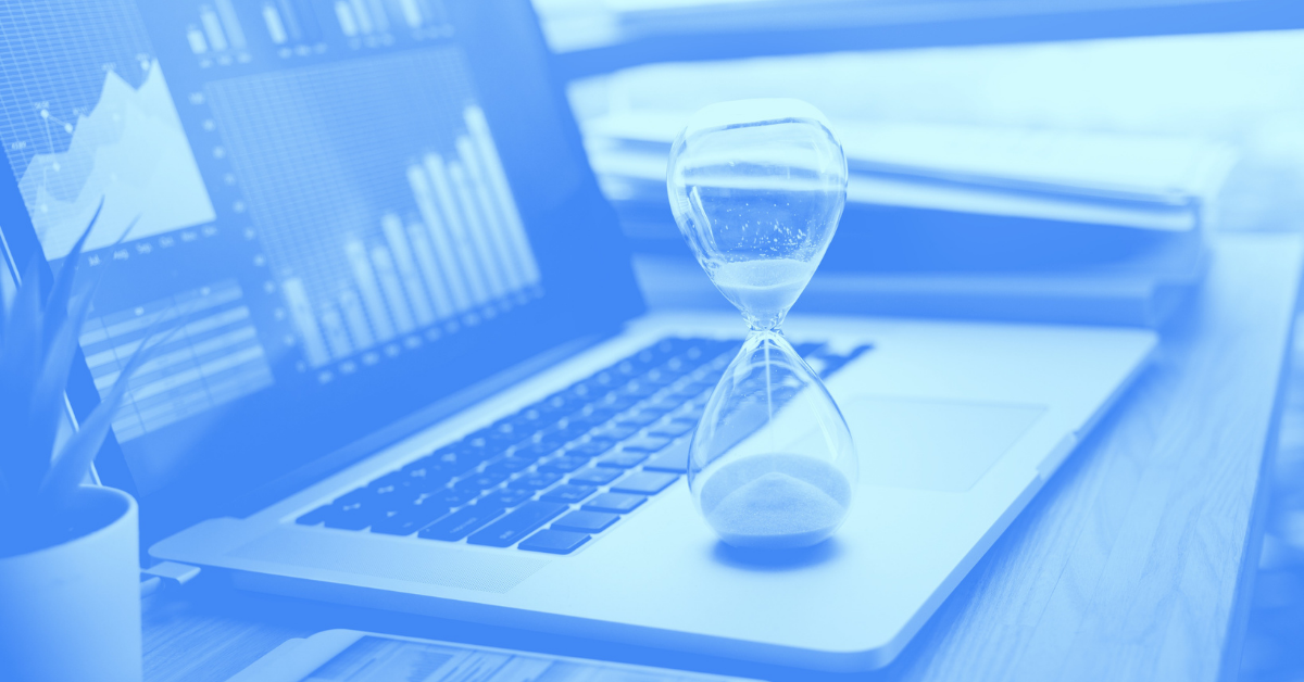 Good Financial Reads: Time Management