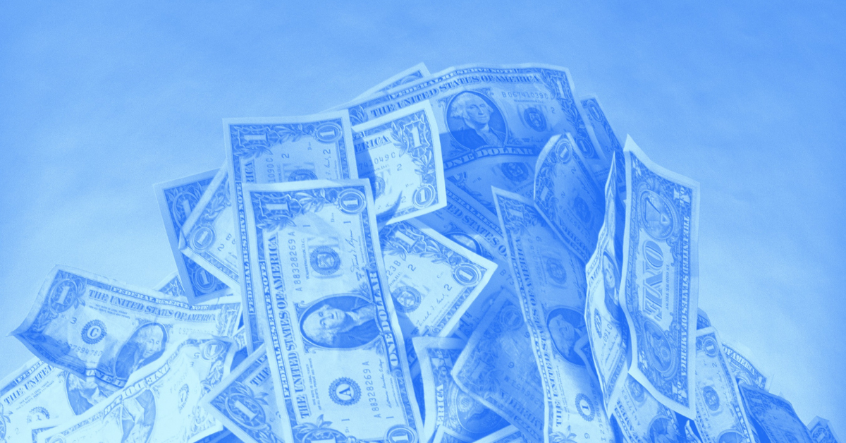 Good Financial Reads: What to Do with a Windfall