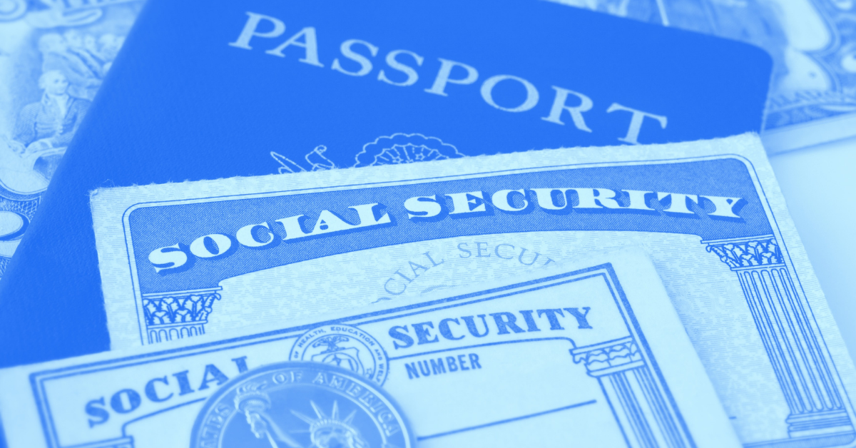 Good Financial Reads: What to Know When Working in the US as a Non-Citizen