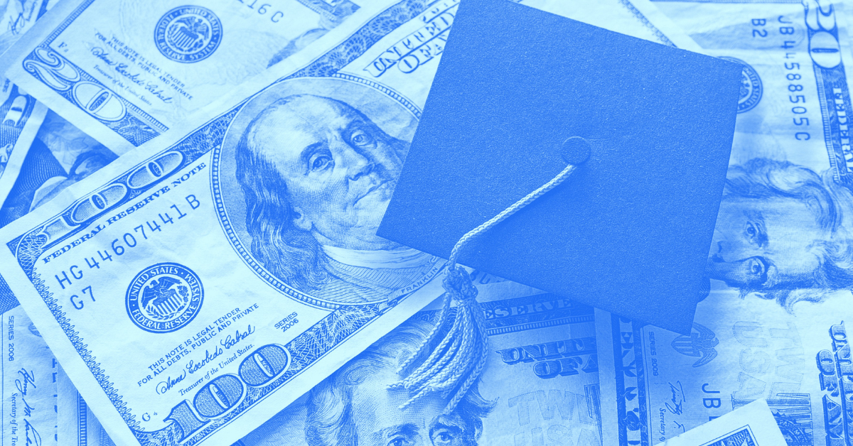 Good Financial Reads: Your Student Loan Questions Answered (Part Two)
