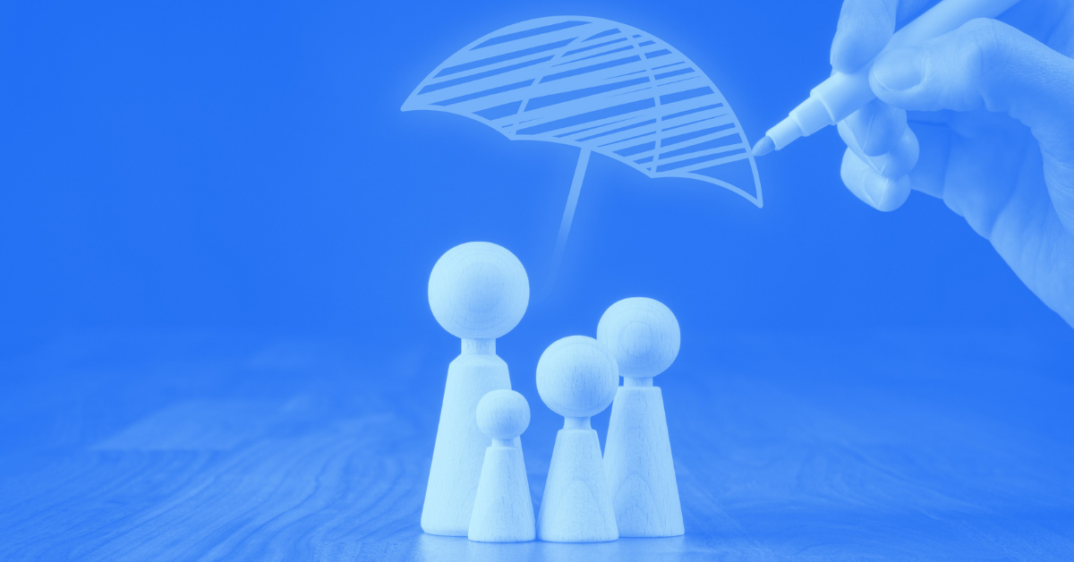 Good Financial Reads: Is Life Insurance Worth It?