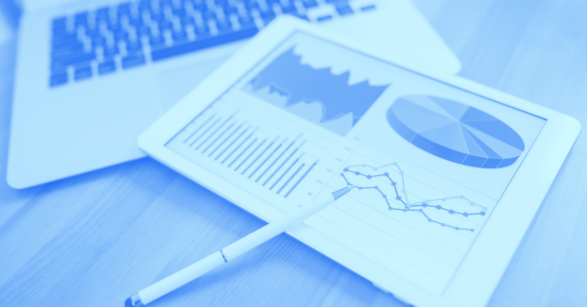 Good Financial Reads: Your Employee Stock Options, Part Two