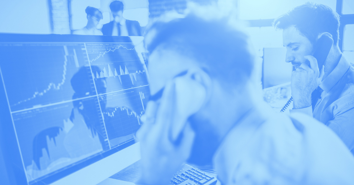 Good Financial Reads: Your Employee Stock Options, Part One